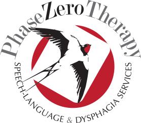 Phase Zero Therapy